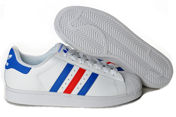 adidas gazelle indoor team gb,adidas zx flux taille 33