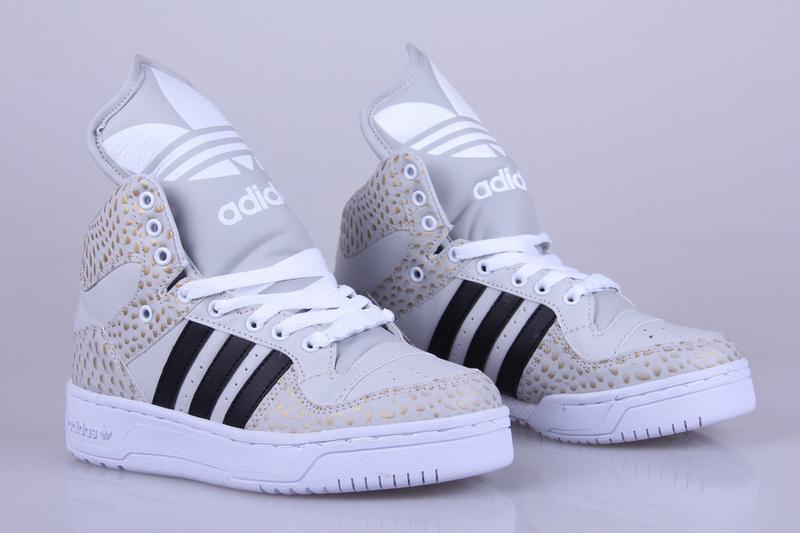 giay adidas gazelle,adidas chaussures de trail running snova