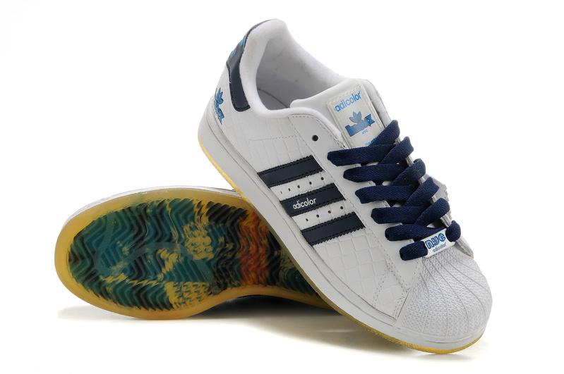 chaussure adidas gazelle og g13265 noir,prix chaussures