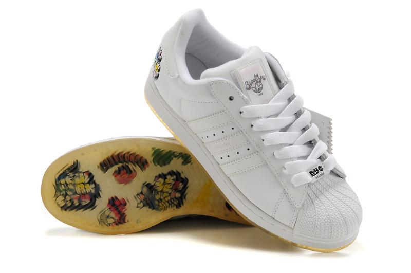 Pas Chaussures chaussure Discount Cher Petit Vente Achat qB4wBZ