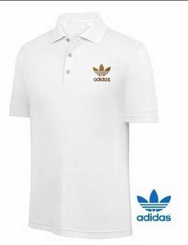 Veritable polo Jd Shirt Femme Homme Adidas Sports tee Polo 6Aw7XY