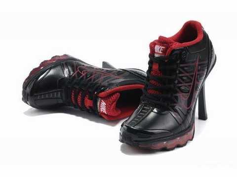 Femme Nike Air Jordan Magasin Talon nike nike TZtqHZ