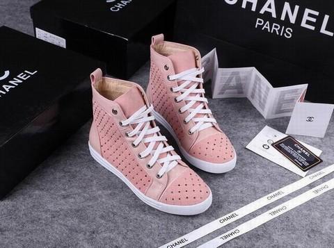 5cc0566a26f acheter chaussure chanel