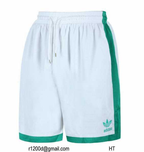 so cheap detailed look new authentic short adidas pas cher france,short adidas running,short adidas solde