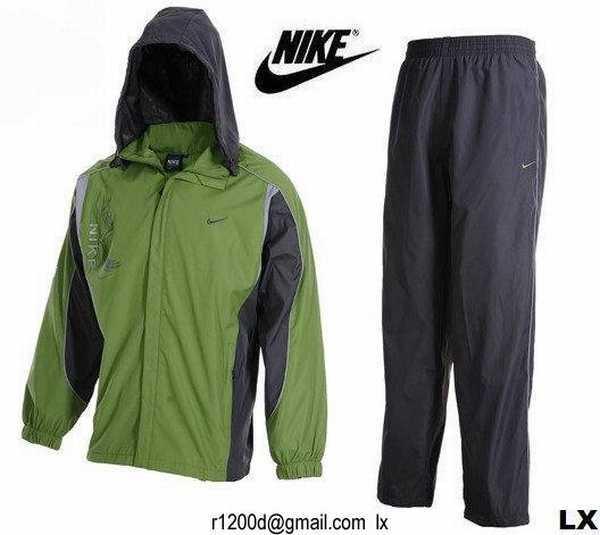 sports shoes 63126 a22a6 ... pas cher homme, acheter survetement de marque,lot survetement nike,survetement  nike capuche