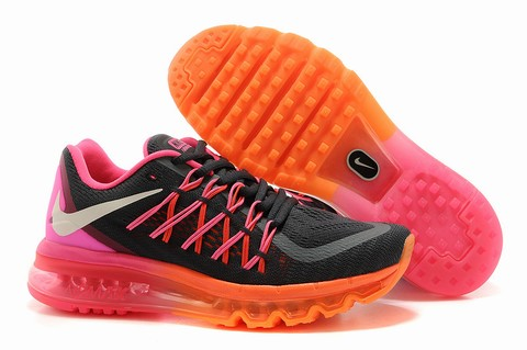nike air max 90 femme destockage. Black Bedroom Furniture Sets. Home Design Ideas