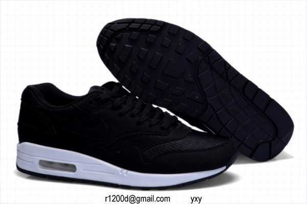 san francisco 170f2 54062 Nike Air Max Homme