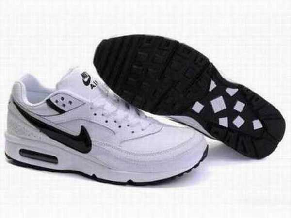 air max bw pas cher junior,air max bw classic pas chere,air