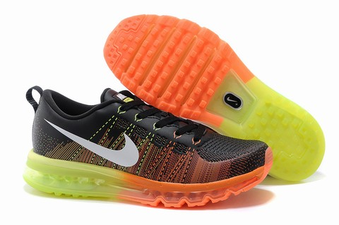 Nike air max flyknit Homme,Nike air max flyknit modele,Nike
