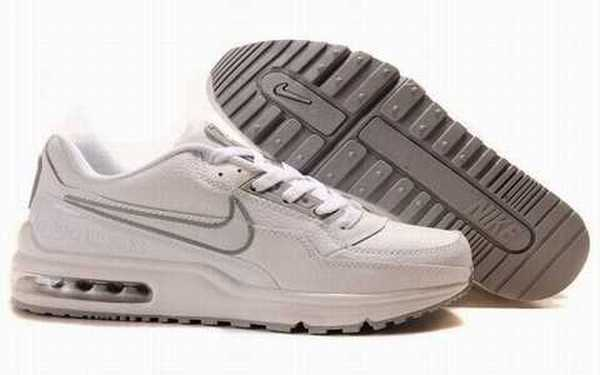 magasin air max pas cher