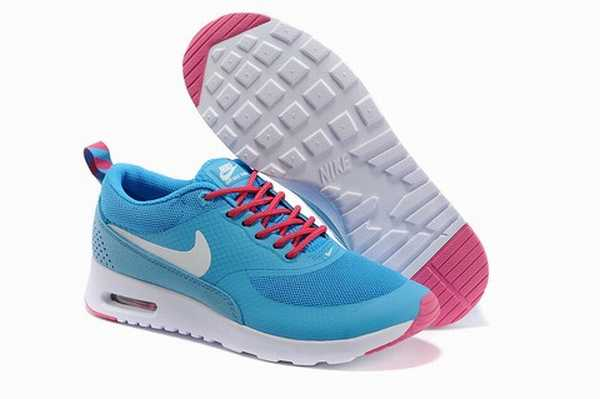 air max thea 3 suisses soldes,nike air max thea fluo,air max