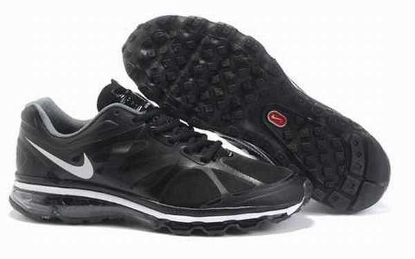Nike air max femme pas cher