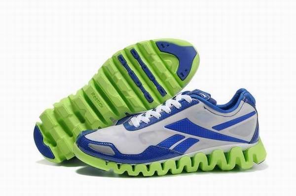 Ers chaussure Noires Easytone Cuir 2000 Baskets Reebok xgITOx5
