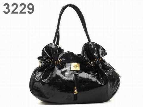 sac Pas A En Cher Versace 1167 sac Main Boutique Sac mNPO0yv8nw
