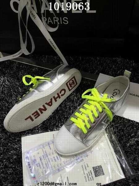 eed96ca8cc2 ... boutique chaussures chanel paris
