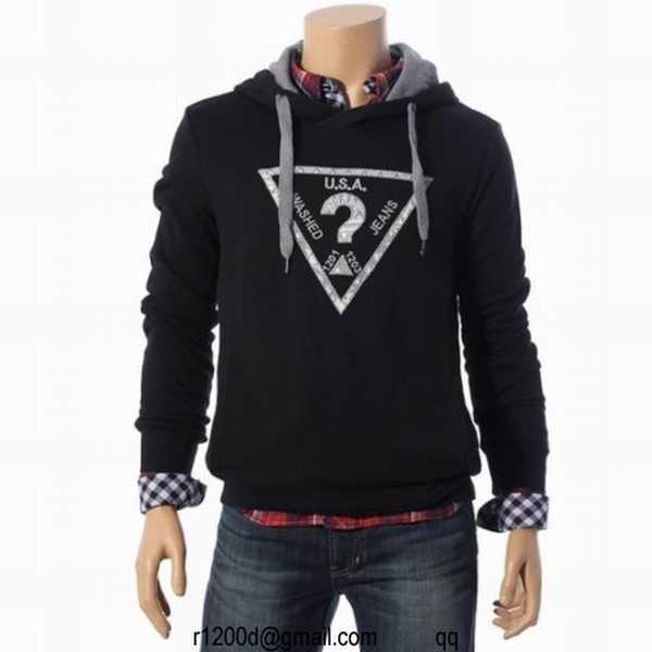 107389107d07 boutique-sweat-guess-sweat-shirt-guess-pas-cher-sweat-capuche-guess-homme -pas-cher409692097205---1.jpg