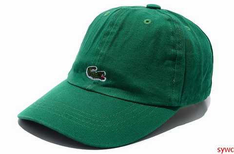 1aac05ac3e 15EUR, casquette Lacoste france pas cher,casquette new era a la mode,casquette  Lacoste moins