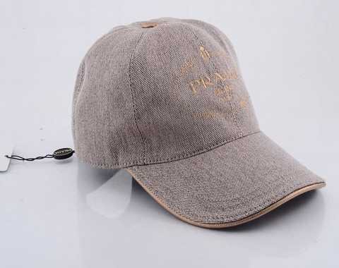 casquette Prada a bruxelles,casquette Prada prix france,achat snapback Prada  en ligne 07cb91fa341
