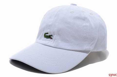 5a76948402 casquette fashion homme pas cher,new era snapback Lacoste,magasin casquette  canada