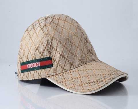 casquette new era Gucci france,casquette new era solde,casquette air Gucci  blanche 303f3850c10