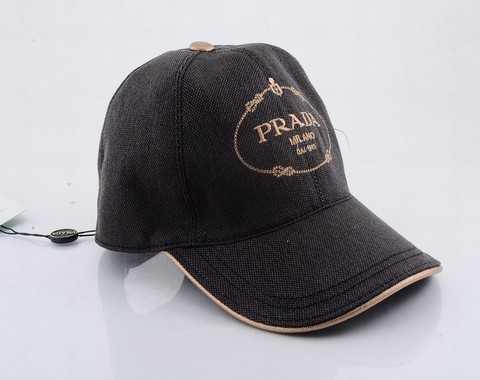 15EUR, casquette snapback grise,casquette new era vintage,snapback Prada a  prix discount bfaad2a63db