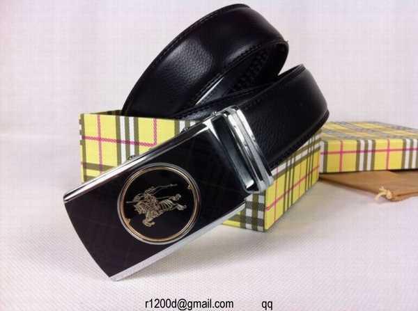 outlet boutique most popular amazing selection ceinture cuire,ceinture cuir burberry pas cher,ceinture ...