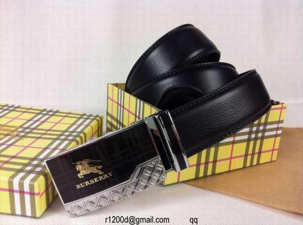 ceinture burberry homme,ceinture burberry pas cher,ceinture burberry ... 396fd6bd792