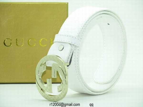 acf9c4938e02 ceinture gucci pas cher,ceinture gucci homme,ceinture gucci prix