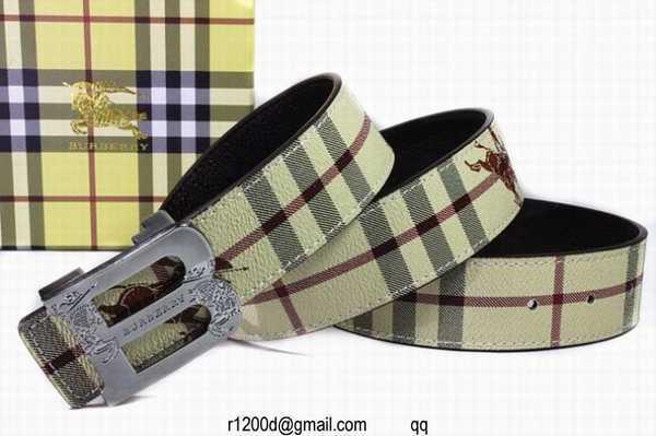 d1446b949dcb 15EUR, ceinture napapijri,ceinture burberry destockage homme,ceinture style  burberry