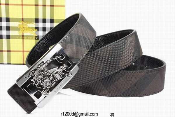 ceinture paul smith,burberry prix ceinture homme,ceinture burberry solde 522e3ec7f69