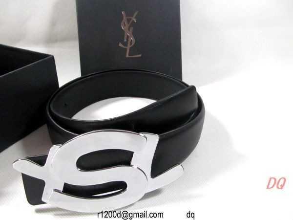 15EUR, ceinture yves saint laurent femme pas cher,ceinture yves saint  laurent homme,ceinture homme f8e48d59898