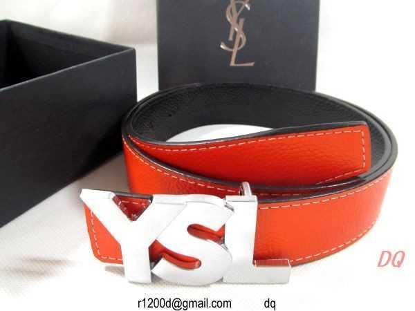 11971466c4eb ... ceinture yves saint laurent vente privee,achat ceinture homme,ceinture  en cuir pour homme