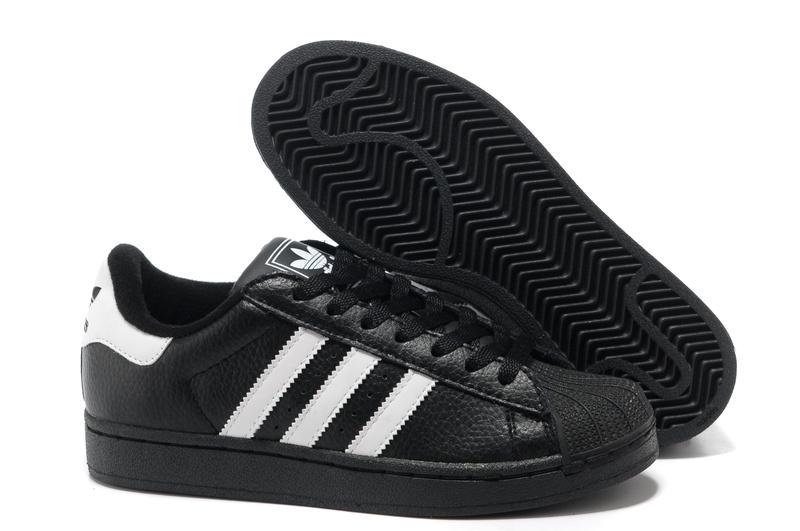 chaussure adidas original pour femme