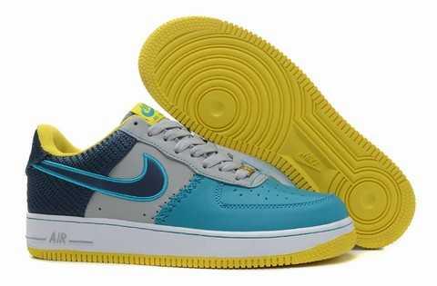 purchase cheap 0722e a956b Nike Air Force One Homme