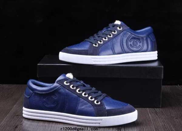 f63693fa84c4 chaussure chanel bleu,chaussure chanel ete 2014,basket chanel femme nabilla