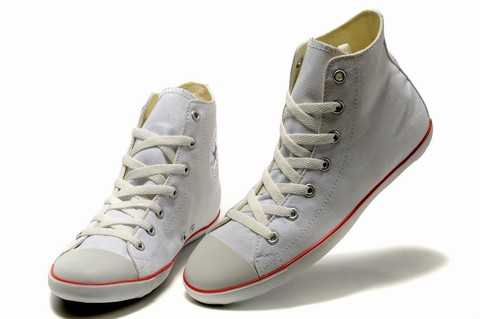 chaussure converse roses,chaussure converse pour bb