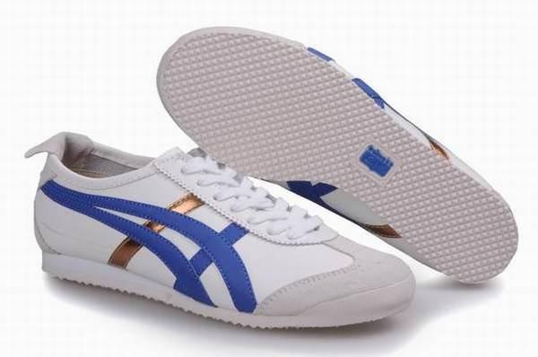f387a2b4ece2f chaussure elite destockage