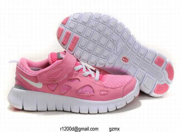 8aab447e6eb271 36EUR, chaussure enfant fashion,chaussures fille de marque pas cher, chaussures nike free enfant pas