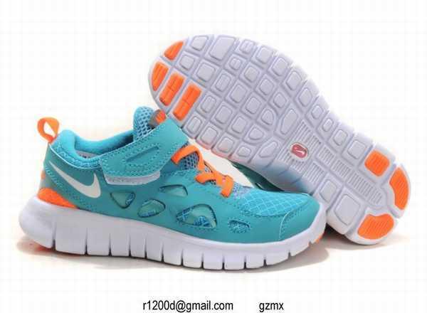 détaillant en ligne fa55e dad33 chaussure enfant france,basket nike bebe soldes,chaussures ...