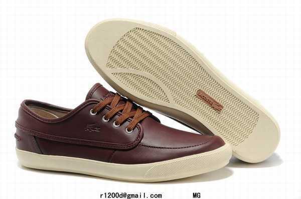 cb7752f2e4 chaussure lacoste a prix discount,chaussure lacoste cuir marron,chaussures  lacoste soldes