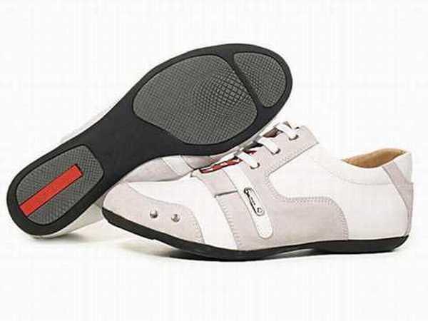 38EUR, chaussure prada pas cher,comment taillent chaussures prada,chaussures  prada enfant 3ef199ff887e
