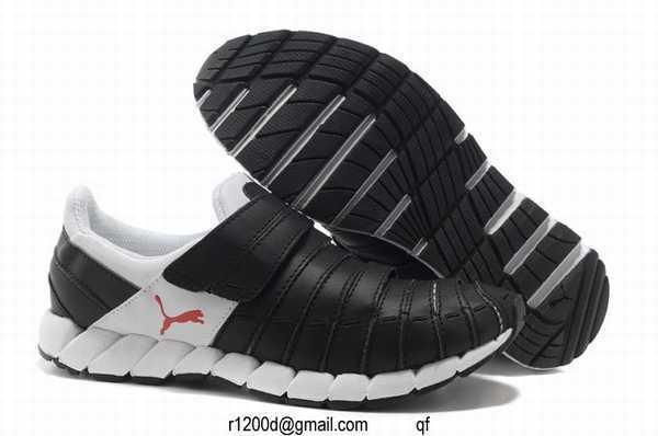 vente privee puma chaussures,chaussures de running pas cher