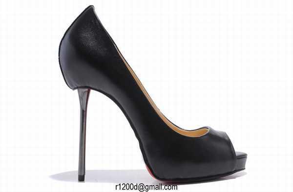 info pour a9cd6 cecd8 chaussure talon haut pas cher,grossiste chaussure de mariage ...
