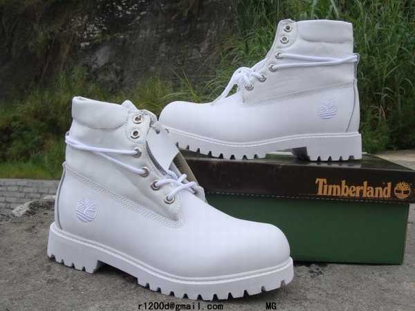 chaussure timberland homme blanche,chaussures timberland en