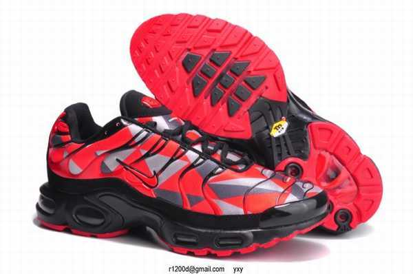 new product 33859 2c735 Nike Air Max TN Homme