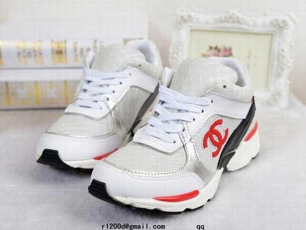 chaussures chanel achat en ligne,grossiste chaussures chanel,basket chanel  femme prix d5c9dcf5c0c