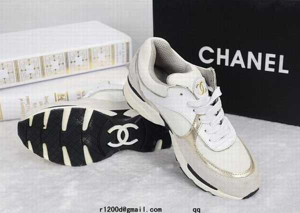 chaussure chanel contrefacon,chaussures chanel vintage