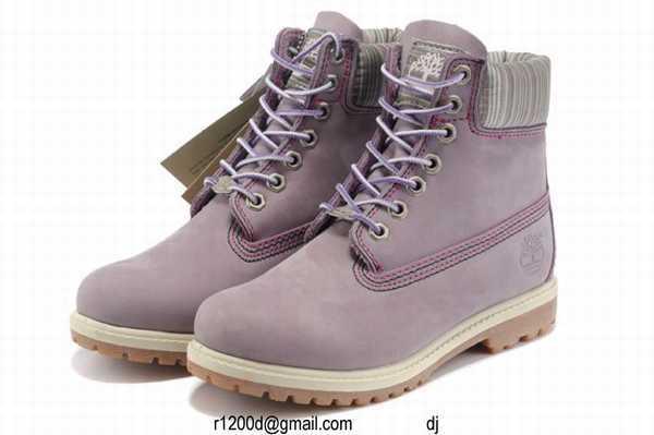 timberland de femme chaussures chaussures securite vente eWDb2HE9IY