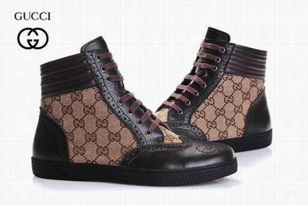 chaussure gucci homme chaussure gucci magasin chaussure gucci officiel. Black Bedroom Furniture Sets. Home Design Ideas