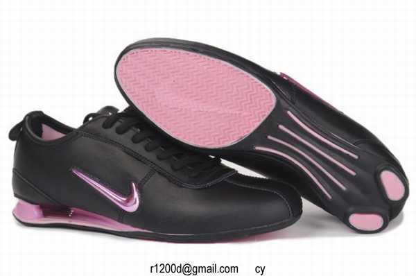 chaussures nike shox rivalry femme,nike shox rivalry noir et